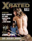 X-Rated - Magazin - Ausgabe 73