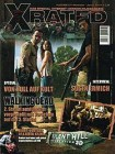 X-Rated - Magazin - Ausgabe 67