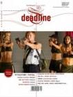 Deadline - Das Filmmagazin - Ausgabe 4