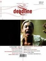 Deadline - Das Filmmagazin - Ausgabe 7