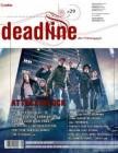 Deadline - Das Filmmagazin - Ausgabe 29