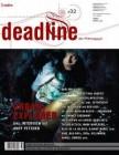 Deadline - Das Filmmagazin - Ausgabe 32