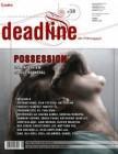 Deadline - Das Filmmagazin - Ausgabe 38