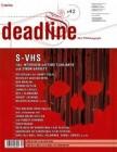 Deadline - Das Filmmagazin - Ausgabe 42