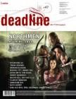 Deadline - Das Filmmagazin - Ausgabe 47