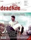 Deadline - Das Filmmagazin - Ausgabe 48