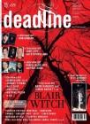 Deadline - Das Filmmagazin - Ausgabe 59