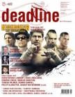 Deadline - Das Filmmagazin - Ausgabe 60
