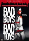 Red Edition Reloaded - Bad Boys Bad Toys - REP NR. 26 (X)