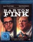 BARTON FINK Blu-ray - Coen Meisterwerk John Turturro Goodman