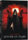 Mother of Tears - 3-Disc Mediabook