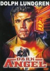 Dark Angel FULL UNCUT VERSION Dolph Lundgren Selten!