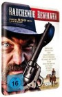 Rauchende Revolver - 11 Westernklassiker - Metallbox