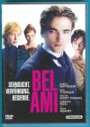 Bel Ami DVD Uma Thurman, Robert Pattinson fast NEUWERTIG