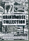 Grindhouse Collection     - DVD