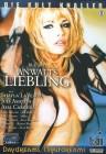 Tabu Anwalts Liebling Shayla Laveaux - Asia Carrera - Missy