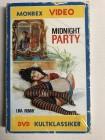 Midnight Party-Heisse Berührungen - gr. Monrex Hartbox OVP