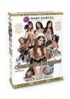 Marc Dorcel: Soubrettes Services 6 DVD Pack