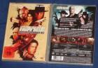 Vampirkiller - Untote pflastern ihren Weg DVD Vinnie Jones