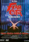 Fear City Das Buch einer Bestie  L1
