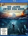 100 Jahre unter dem Meer [Blu-ray] OVP