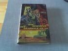 Das Geheimnis des Grabmals am Nil(John Carradine)no DVD TOP