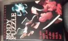 Body Puzzle       grosse Hartbox Blu-ray Lim 50