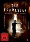 Die Erpresser (DVD)