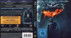 The Dark Knight - 2 Disc Special Edition