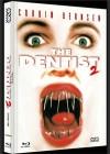 DENTIST 2, THE Cover B - Mediabook