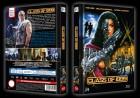 Die Klasse von 1999 - Mediabook C (Blu Ray+DVD) NEU