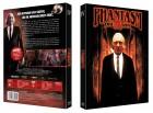 Phantasm 4 - Oblivion - Mediabook A (BluRay+DVD) NEU/OVP