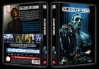 Die Klasse von 1999 - Mediabook B (Blu Ray+DVD) NEU