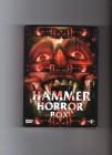 Hammer Horror Box