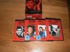 LETHAL WEAPON 8 DVD-Set PAPPSCHUBER Complete Edition