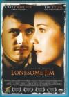 Lonesome Jim - Manche Leute sollten keine Eltern sein DVD fN