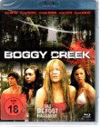 Boggy Creek (26364)