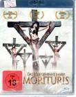 Morituris (26356)