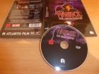 DVD Warlock 2 - The Armageddon - SatansSohnkehrtzurück FSK18
