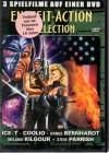 Endzeit-Action Collection (26369) 3 Filme