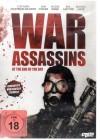 War Assassins (26366)