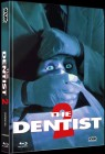 The Dentist 2 - Mediabook A - Uncut
