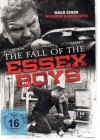 The Fall Of The Essex Boys (26365)