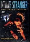 Intimate Stranger (26357)