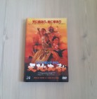 Once Upon a Time in China 1 - DVD - gr. Hartbox A - RAR!