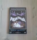 Phenomena - DVD - gr. Hartboc A - OVP/ OOP!!!!