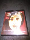 Contracted / Uncut Blu-Ray