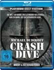 Crash Dive (PCE) (Blu-ray) (NEU) ab 1 EUR