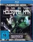 Hologram Man (PCE) (Blu-ray) (NEU) ab 1 EUR