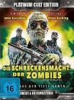 Schreckensmacht der Zombies (PCE) (Blu-ray) (NEU) ab 1 EUR